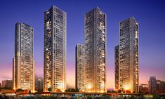 #Ödülİstanbul #Özyurtlar #ÖzyurtlarHolding #Istanbul #Beylikdüzü #Esenyurt #location #project #investment #build #structure  #property #home #interior #design #comfort #quality #city #newlife #sale #RealEstate #Project #Property #saudiarabia #kuwait #bae #dubai #arabemirates #turkey #investmentinturkey