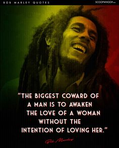 15 Bob Marley Quotes That Tell Us Why Life Is All About Living In The Moment quotes marley quotes quotes quotes daughter quotes morning quotes quotes quotes for him quotes about strength Bff Quotes, Family Quotes, Wisdom Quotes, Cousin Quotes, Daughter Quotes, Friend Quotes, Father Daughter, Time Quotes, Qoutes