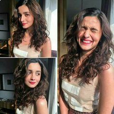 is letting her inner cuter child & looks absolute ravishing in OOTD 💖 . Bollywood Photos, Bollywood Stars, Bollywood Fashion, Indian Celebrities, Bollywood Celebrities, Beautiful Bollywood Actress, Beautiful Actresses, Aalia Bhatt, Alia Bhatt Cute