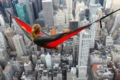 Paura di volare #aereo #ansia #decollo #atterraggio #celapossiamofare #meglioiltreno
