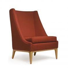 http://www.nemschoff.com/products/iris-lounge-seating