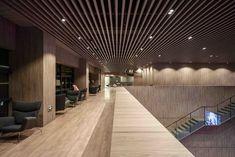 © Courtesy of Van Wang Architects