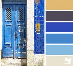 blue sea Archives   Design Seeds