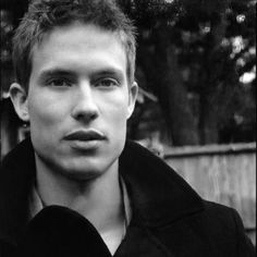 "Jonny Lang - fell in love with his sound when he first came on board at the age of 16 with ""Lie to Me"" - he just keeps getting better."