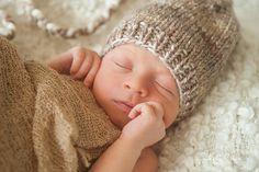 Neugeborenenfotograf Babyfotograf Fotografie Stuttgart Ludwigsburg Heilbronn