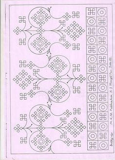 Hi poornima, Thanks for sharing those designs. Peacock Embroidery Designs, Border Embroidery Designs, Hand Embroidery Flowers, Hand Work Embroidery, Hand Embroidery Patterns, Kasuti Embroidery, Cushion Embroidery, Indian Embroidery, Kutch Work Designs