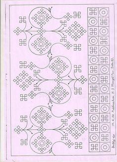Embroidery : Kutch Work Designs-motif-design.jpg
