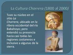 Resultado de imagen para cultura chorrera ceramica