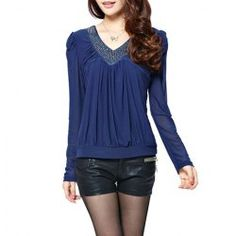 Wholesale Tops For Women, Trendy Womens Fashion Tops At Wholesale Prices - Page 15