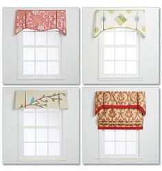 window valance styles family room window mccalls pattern window treatments with design variations a patchwork fabric valance b quilt square c bird on branch valance sheer 87 best ideas images swags valances