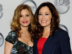 TBS announced on Wednesday that 'The Closer' starring Kyra Sedgwick will have a spin