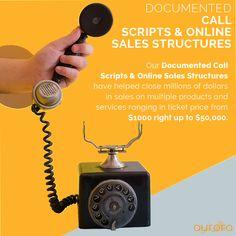 Your One Stop Digital Marketing Agency Closing Sales, Online Sales, Web Development, Entrepreneurship, Aurora, Digital Marketing, Seal, Period, How To Make Money
