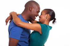 Tips on dating yoruba men Signs Guys Like You, A Guy Like You, Relationship Topics, Real Relationships, Flirting Tips For Girls, Flirting Quotes For Him, Dating Over 50, Flirt Tips, Real Man