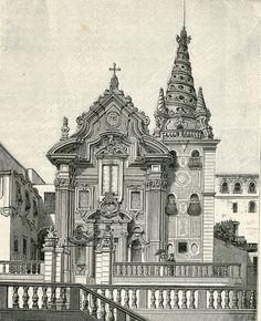 File:Messina chiesa di San Gregorio (xilografia di Barberis 1892).jpg