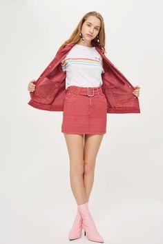 e6eef2a425 31 Best Clothes for Uni images | Uni, Fashion online, Trouser pants