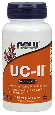 New prescribed weight loss pills