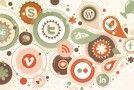 Social Media Monitoring vs. Social Intelligence