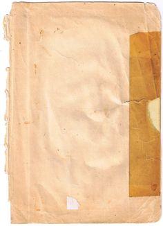 Free High Resolution Textures - gallery - vandelay8