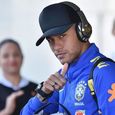 Neymar family 'calm' as case over 2013 transfer to Barcelona is reopened