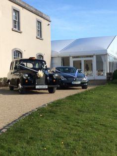 Wedding cars Wedding Cars, Vehicles, House, Home, Car, Homes, Houses, Vehicle, Tools