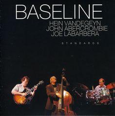 Baseline - Standards