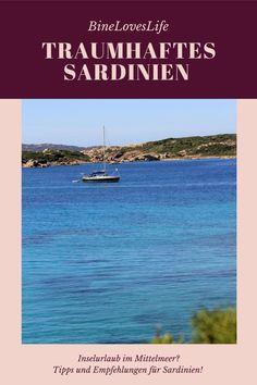 Urlaub in Sardinien - Tipps und Empfehlungen Beach, Water, Outdoor, Traveling With Baby, Traveling With Children, Mediterranean Sea, Gripe Water, Outdoors, The Beach