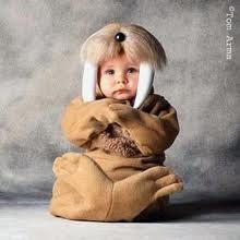 baby walrus costume - Google Search