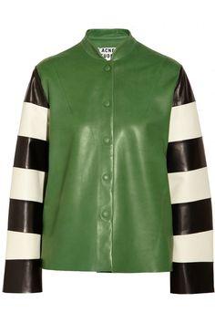 acne-leather-jacket-01