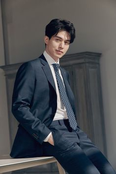 Asian Celebrities, Asian Actors, Celebs, Kdrama, Lee Dong Wok, Ahn Hyo Seop, Handsome Korean Actors, Pose Reference Photo, Boys Like