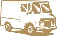 Travel, Van Camping Camper Mobile Home Rv Caravan #travel, #van, #camping, #camper, #mobile, #home, #rv, #caravan