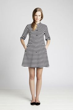 Simple and beautiful - Marimekko