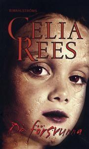 http://www.adlibris.com/se/product.aspx?isbn=9132152256 | Titel: De försvunna - Författare: Celia Rees - ISBN: 9132152256 - Pris: 40 kr