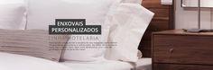 Detalhes sobre a nossa linha banho, especial para o segmento hoteleiro e hospitalar Venha conhecer e experimentar os nossos produtos! 11 2069-3500 sac@sabie.com.br