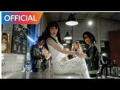마마무 (Mamamoo) - Piano Man MV