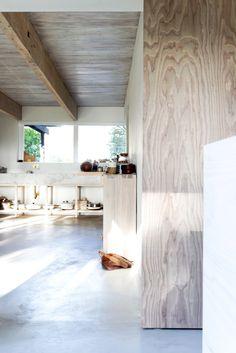 Gallery - North Vancouver House / Scott & Scott Architects - 6