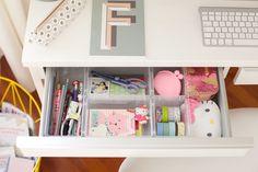 MY HOME: Il mio spazio di lavoro - Sweet as a Candy