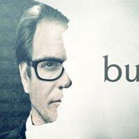 Watch. Bull 2x10 Watch Episode 10 Online - Full Episodes