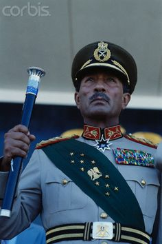 Egyptian President from 1970 to 1981, Anwar Sadat Old Egypt, Ancient Egypt, President Of Egypt, Yasser Arafat, Pahlavi Dynasty, Modern Egypt, Greatest Presidents, Important People, World Leaders