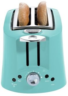 I want these appliances!!