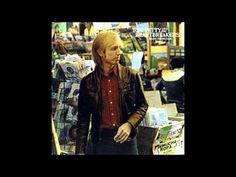 Tom Petty & The Heartbreaker: Hard Promises (Full Vinyl Album) - YouTube