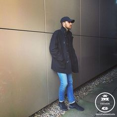 Check out  @hoodsfashion  Outfit by Danial Gordon.jad  #mensfashion_guide #mensguide Tag us in your pictures for a change to get featured.   For daily fashion  M R.fashion @mensfashion_insta @mfashiony @mensfashion_guide @mensluxury_guide  #mensfashion #mensstyle #menswear #dope #swag #swagger #street #streetstyle #menwithstyle #style #streetfashion #streetwear #ootd #fashion #outfit #awesome #menstyle #clothing #instafashion #yeezyboost #casual #clothes #stylish #fresh #sneakers #instastyle #fashionp