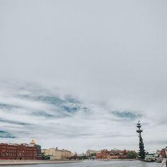 To Moscow to Moscow to Moscow! Anton Chekhov  #красныйоктябрь #музеон #moscowphotographer #фотографмосква #фотографвмоскве #музеонпарк #landscaping #PetertheGreat #Петр #москва #moscow #ilovemoscow #russia #ilovemsk #lovelyrussia #moscowonline #moscowphoto #instarussia #showmerussia  #cathedralofchristthesaviour  #домнанабережной #kremlin #кремль #москварека #набережная #moscowriver
