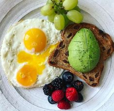 10 Healthy Breakfast Ideas You Must Consider Now