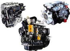 Click On The Picture To Download Jcb Isuzu Engine Aa-4bg1t Aa-6bg1 Bb-4bg1t Bb-6bg1t Service Repair Workshop Manual