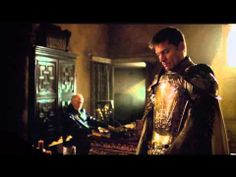 ▶ Game of Thrones Season 4: Directing Season 4 Featurette (HBO) - YouTube