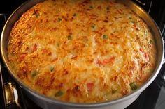 Πίτα1 Donut Recipes, Cookbook Recipes, Pie Recipes, Recipies, Cooking Recipes, Slovak Recipes, Greek Recipes, Pot Pie, Sweet And Salty