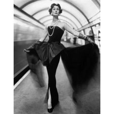 vintage photography fashion - Buscar con Google