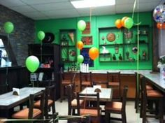 Photo of El Chipotle Latin Market and Restaurant, Venice FL