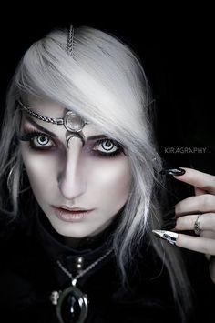 Valentin Winter (Valentin van Porcelaine) Photo by Kiragraphy #fantasy #vampire #vampireboy #warlock #witcher #magician #magic #witchcraft #pagan #wicca #darkmori #strega #punkrave #valentinwinter #valentinvanporcelaine