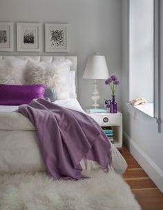 """Conheça a casa da designer que faz de seu lar um """"showroom aconchegante"""" - Casa e Decoração - UOL Mulher"""